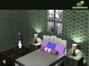 Bedroom Imprisonment на FlashRoom