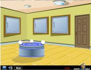 Puzzle Room Escape 34