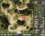 Defense 1942 на FlashRoom