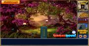 Игра Escape From Forest House фото