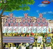 Discover London на FlashRoom
