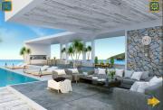 Modern Beach House на FlashRoom