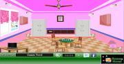 Charming Room Escape на FlashRoom