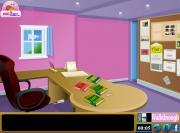 Easy Way Room Escape на FlashRoom