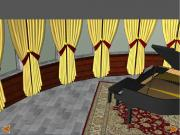 Piano Room Escape 2