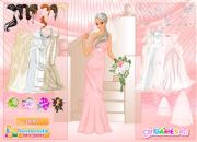 Stylish Bride на FlashRoom