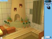 Apartment Escape 3 на FlashRoom