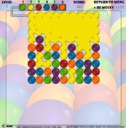 Globs на FlashRoom