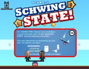 Schwing State на FlashRoom