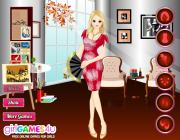Art and Style Dress Up
