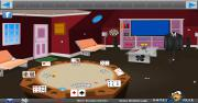 Poker House Escape на FlashRoom