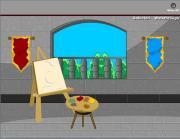 Medieval Escape 4 на FlashRoom