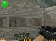 King of Sniper 2 на FlashRoom