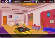 Genteel Home Escape на FlashRoom