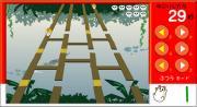 Bridges на FlashRoom