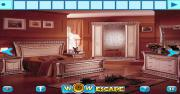 Игра Grand Room Escape фото