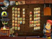 Alchemy Mahjong на FlashRoom