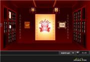 Chinese Room Escape на FlashRoom