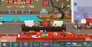 Happy Living Room на FlashRoom