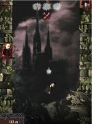 Vampire Tower на FlashRoom