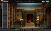 Игра Egypt House Escape фото