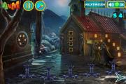 Игра Escape Medieval King фото