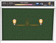 Tick-Tack Bulb на FlashRoom