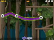 Игра Doctor Acorn - Birdy Level Pack фото