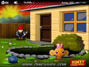 Monkey Go Happy 6 на FlashRoom