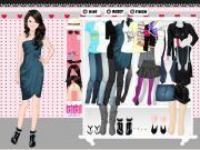 Selena Gomez на FlashRoom