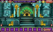 Игра Змеиный храм Ангкор-Ват на FlashRoom