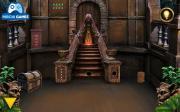 Игра Лес загадок 2 на FlashRoom