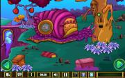 Игра Recoup The Dragon From Tree на FlashRoom