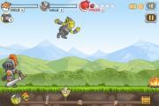 Go Go Goblin на FlashRoom