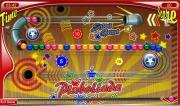Игра Pinboliada на FlashRoom