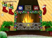 Игра Christmas Escape фото