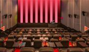Побег из кинотеатра на FlashRoom