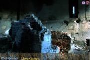 Micro Bunker Escape 3 на FlashRoom