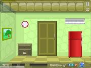 Escape from Drink Room на FlashRoom