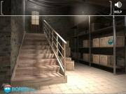 Escape 3D Witch House на FlashRoom
