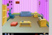 Naughty Room Escape на FlashRoom