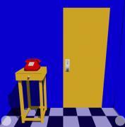 The Blue Chamber на FlashRoom