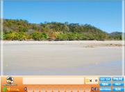 Escape Dreamy Island на FlashRoom