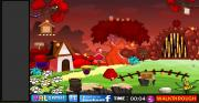Игра Wild Cat Escape фото