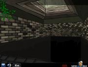 Игра Great Tomb Escape на FlashRoom