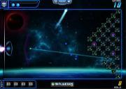 Battle Arkade на FlashRoom