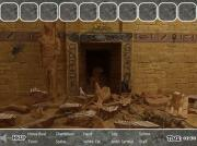 Egyptian Mystery Hidden Objects Game на FlashRoom
