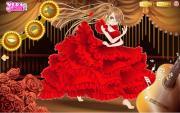 Real Flamenco на FlashRoom