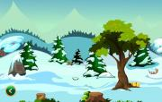 Игра Christmas Tree Decor Escape фото