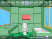Escape from Bathroom на FlashRoom
